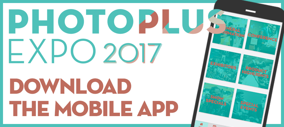 PPE 2017 Mobile App