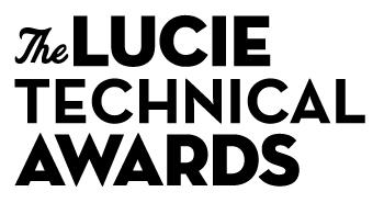 Lucie Tech Awards logo
